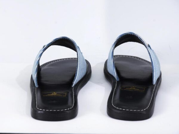 slippers new1