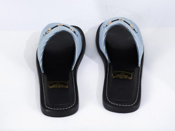 slippers new2