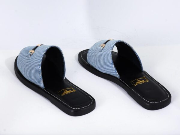 slippers new4