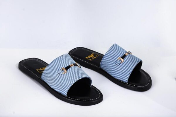 slippers new6