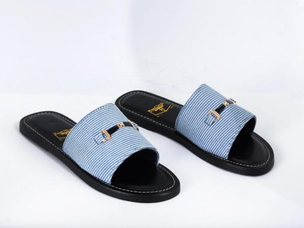 slippers new7