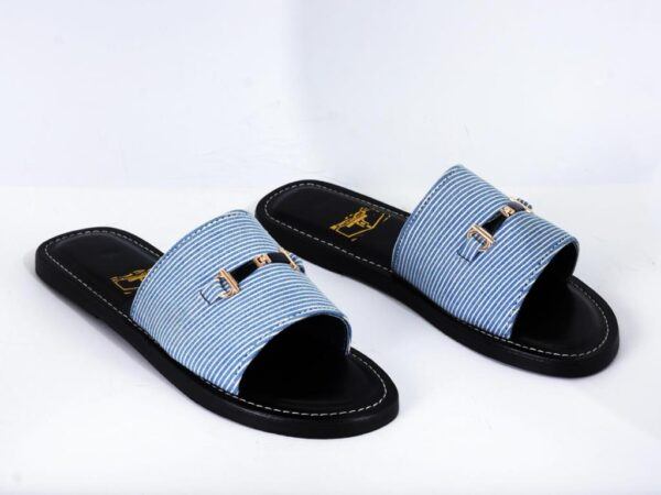 slippers new8